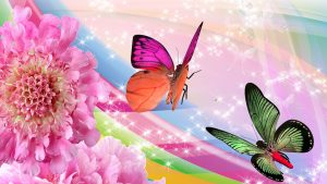 flowers-and-butterflies-wallpaper-6